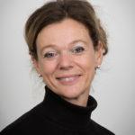 Janny Pullen