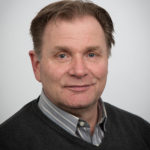 John van Aarle