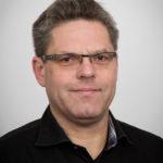 Ralf Groenewald
