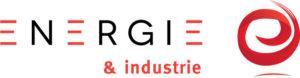 ENERGIE-Industrie_logo