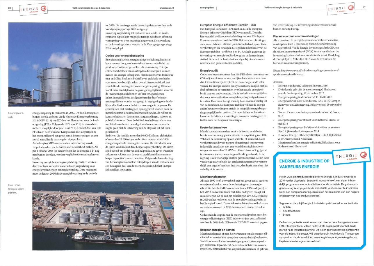 Energiegids 9-2016